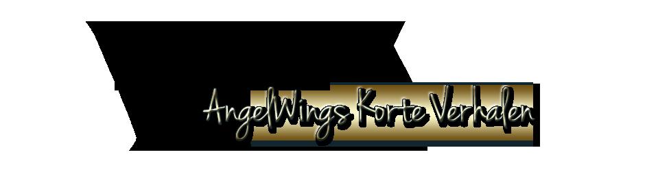 Verhalen van Angel-Wings