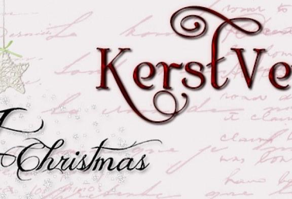 KerstVerhaal 2012